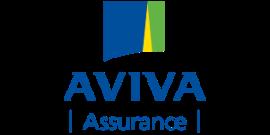 aviva_assurance